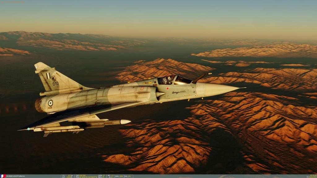 Merlin's screenshots Screen22