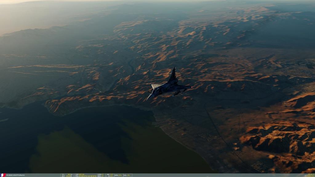 Merlin's screenshots Screen23
