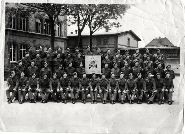 Unknown Barracks in Minden?? 48rm_c10