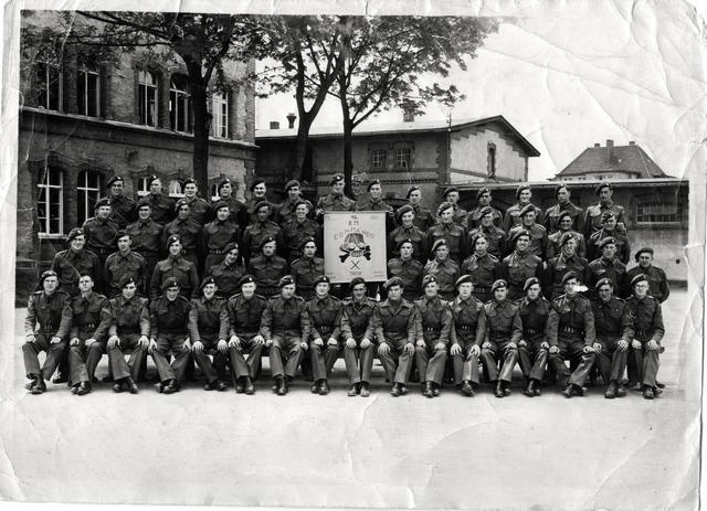 Royal Marines 48rm_c11