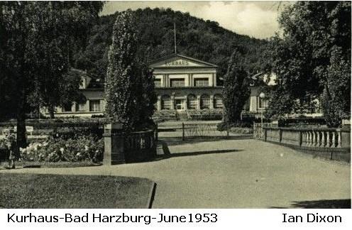 Bad Harzburg - Page 2 Bh_kur10