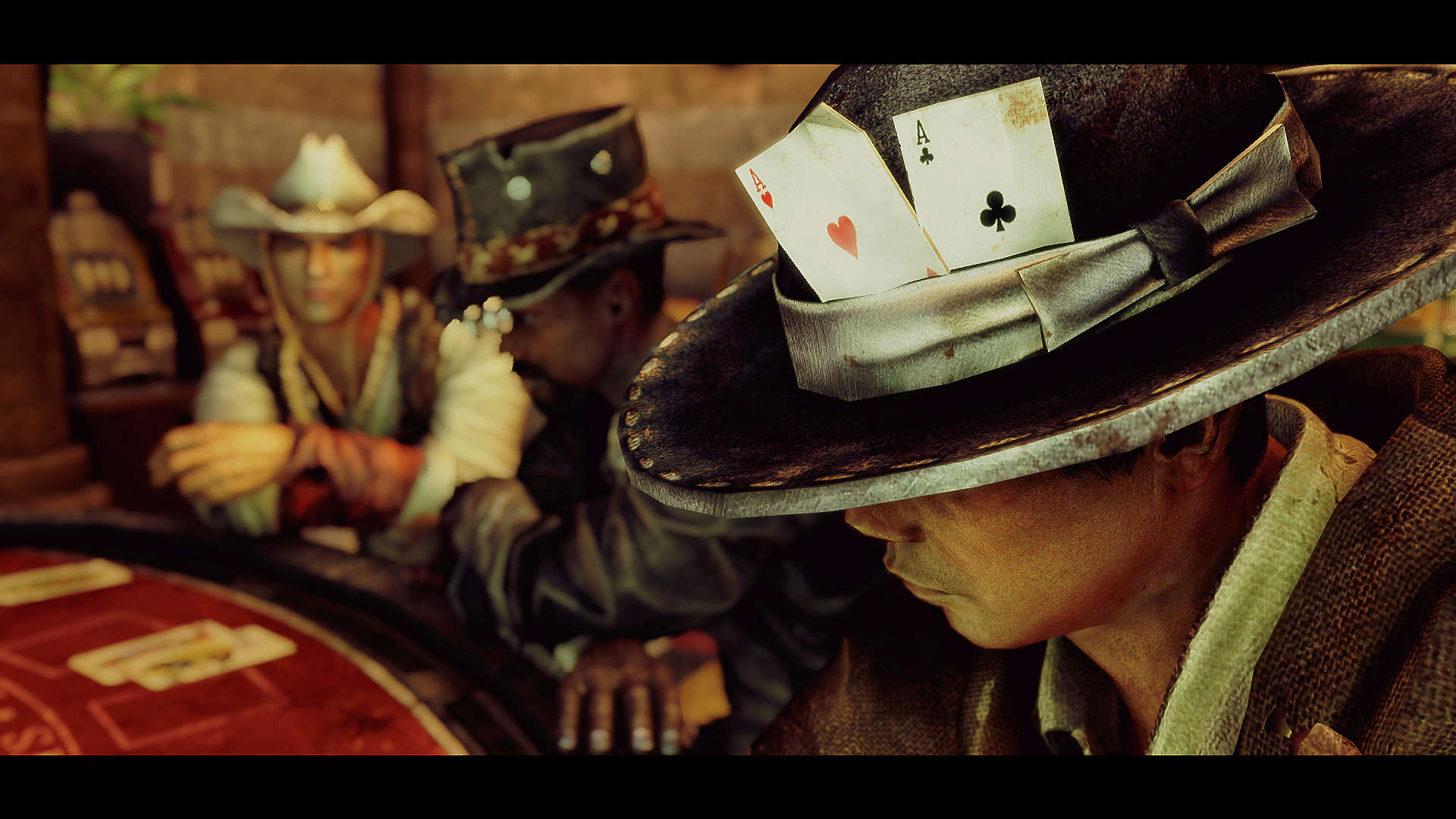 The Wild West Screenshot Contest 03_gm10