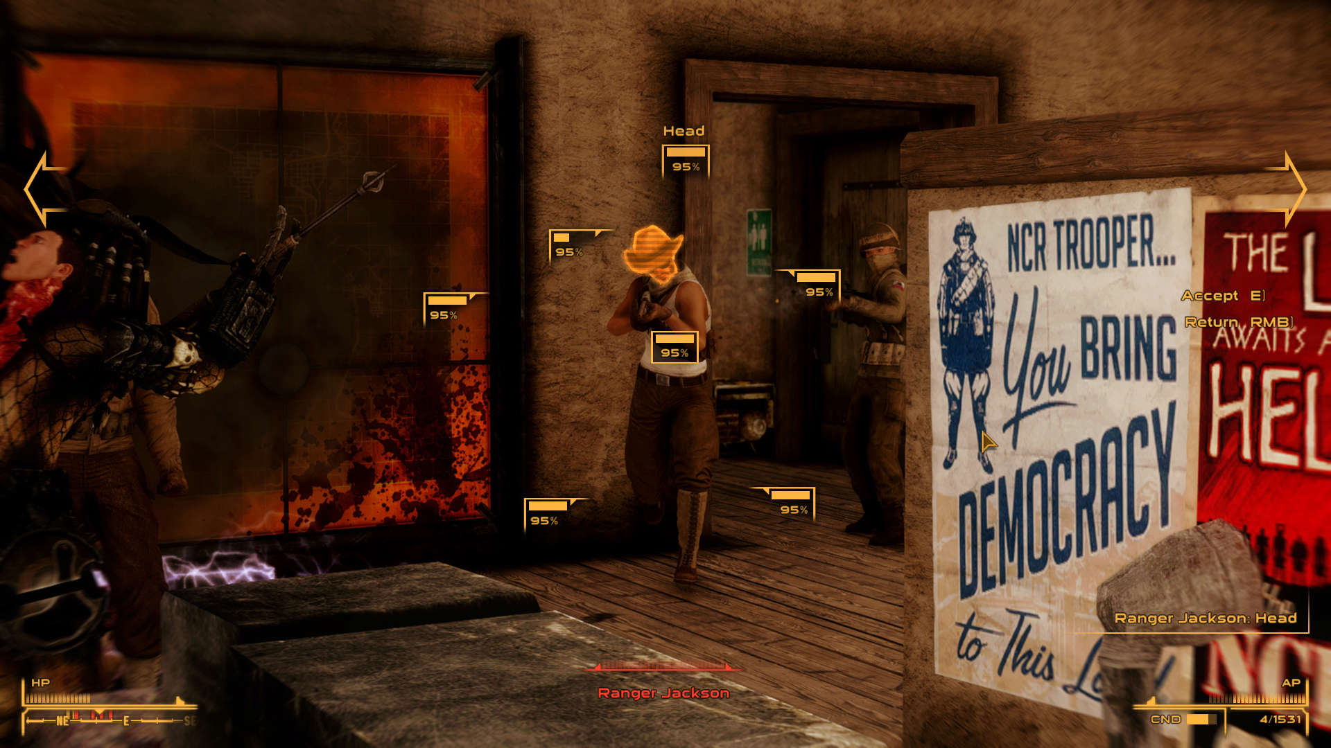 [2018] Community Playthrough - New Vegas New Year - Page 6 1510
