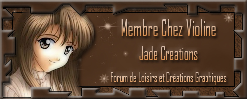 Carte de membre Jade_c10