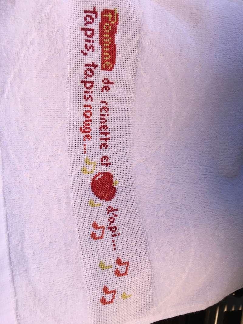 Pour futur bébé  34817410