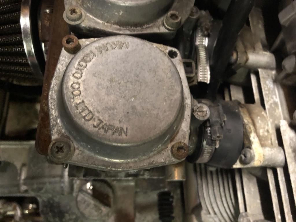 Le GS850G de Gasoline! projet café-racer Img_0517