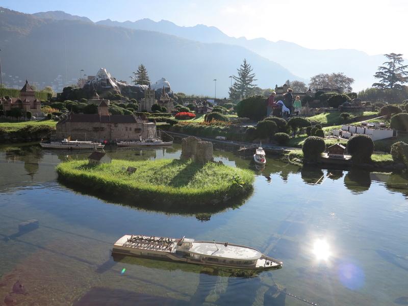 Fantastique! la Suisse  Img_0213