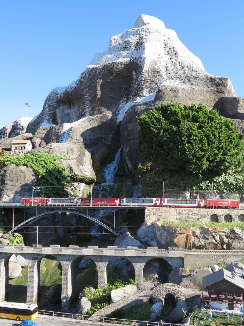 Fantastique! la Suisse  Img_0216