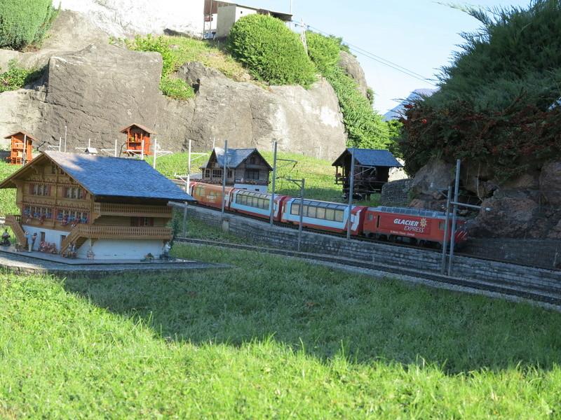 Fantastique! la Suisse  Img_0217