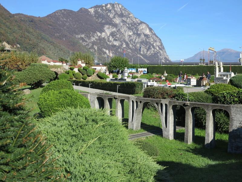 Fantastique! la Suisse  Img_0314