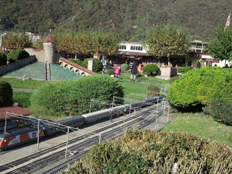 Fantastique! la Suisse  Img_0315