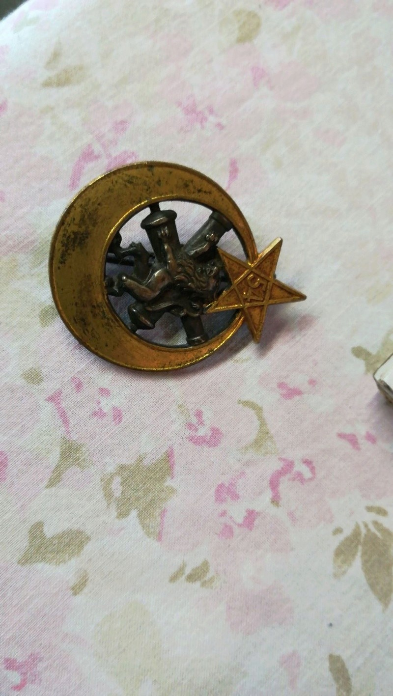 Identification Médaille Img-2010