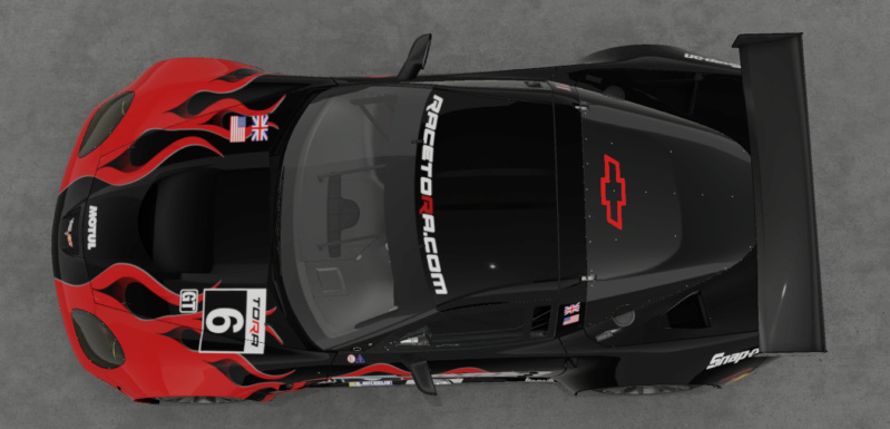 TORA 10 Hours of Road Atlanta - Livery Inspection - Page 4 Ddm_ex11