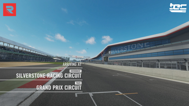 TEC Round 1: Silverstone - Driver Briefing & General Discussion Tec_sp10