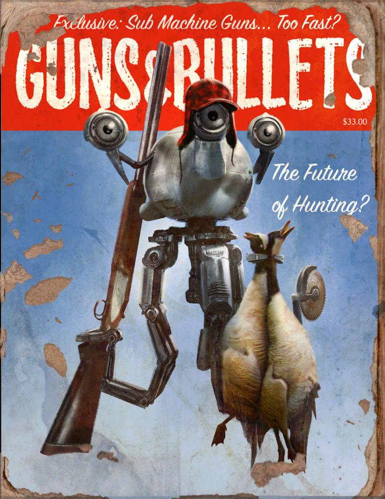 Fallout 4 Comics Guns_a10