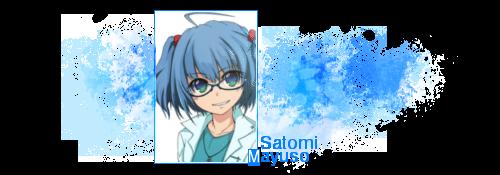 NPCing Image Mega Thread Satomi15