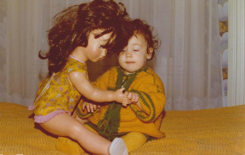 Ma première poupée... 1ere_p10