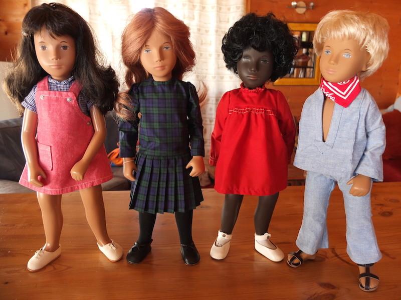 Mes poupées Sasha Morgenthaler Dscf2116