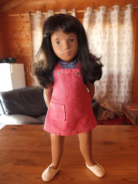 Mes poupées Sasha Morgenthaler Dscf2117