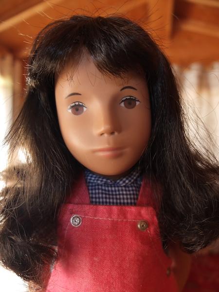Mes poupées Sasha Morgenthaler Dscf2118