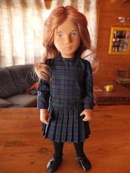 Mes poupées Sasha Morgenthaler Dscf2119