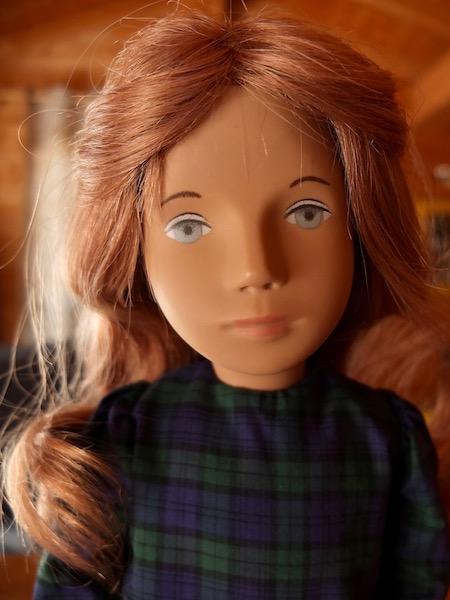 Mes poupées Sasha Morgenthaler Dscf2120