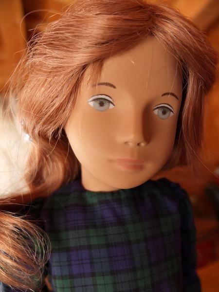 Mes poupées Sasha Morgenthaler Dscf2121