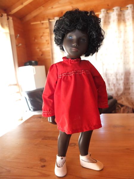 Mes poupées Sasha Morgenthaler Dscf2122