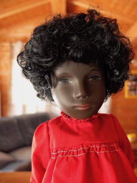 Mes poupées Sasha Morgenthaler Dscf2123