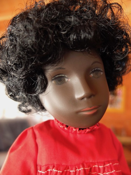 Mes poupées Sasha Morgenthaler Dscf2124