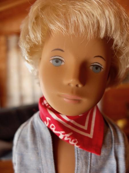 Mes poupées Sasha Morgenthaler Dscf2126