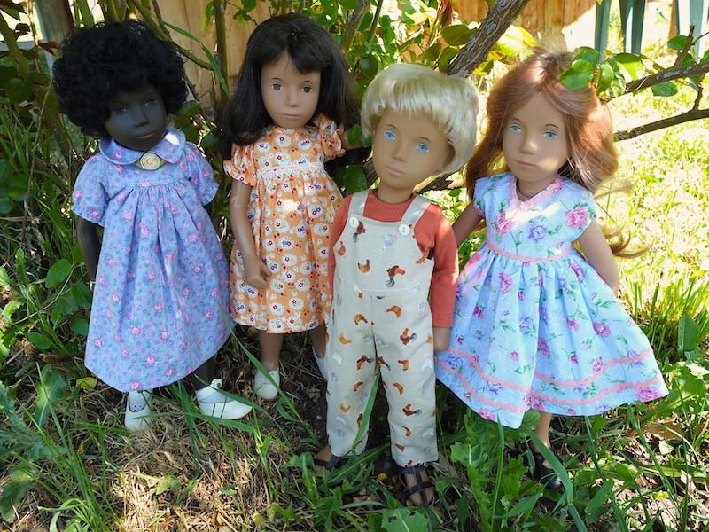Mes poupées Sasha Morgenthaler Dscf2127