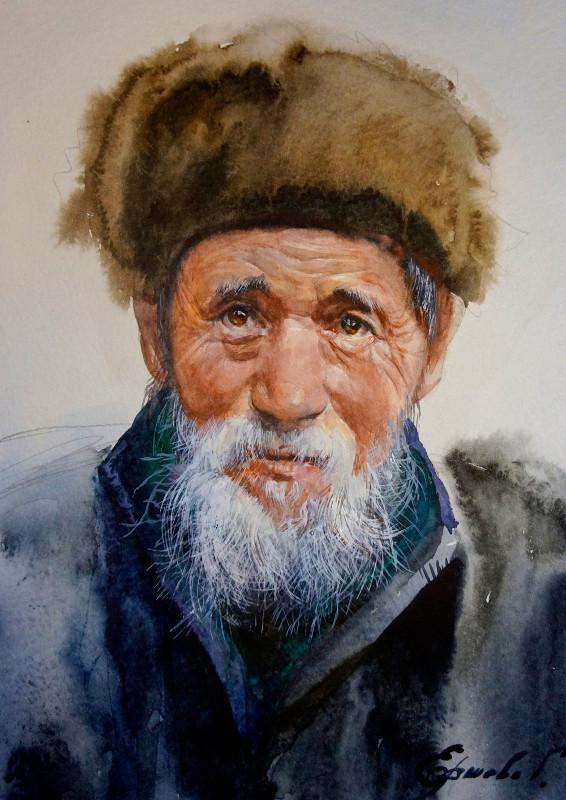 portrait2 Kak_na10