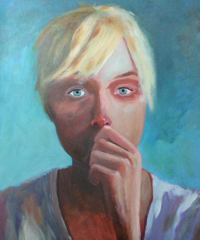 portrait 1 Portra12