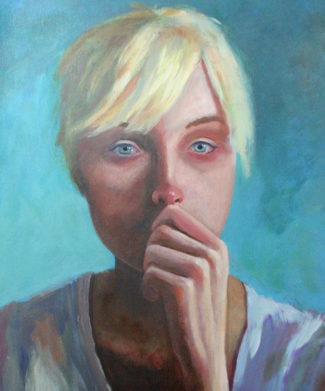 portrait 1 Portra13