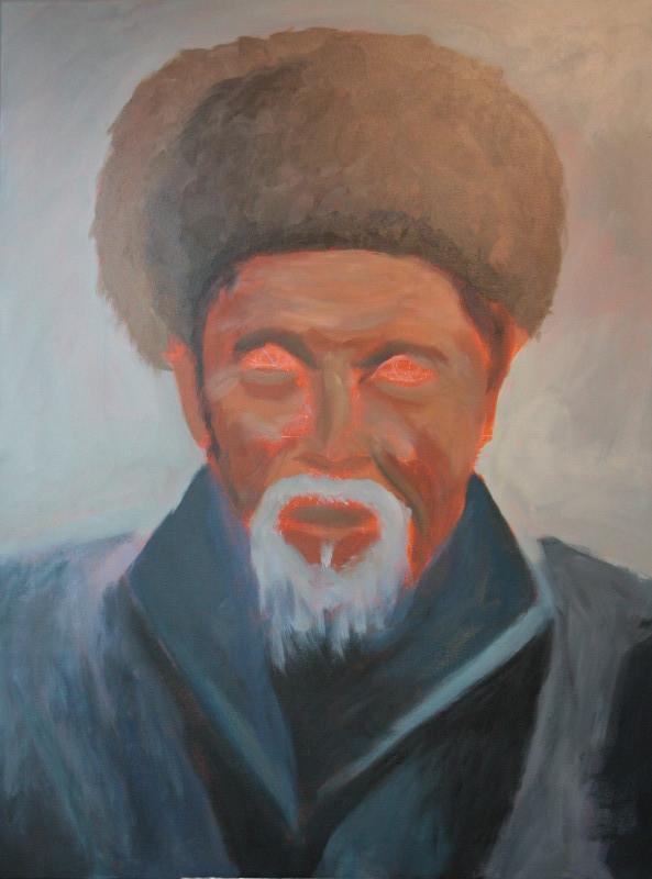 portrait2 Portra24