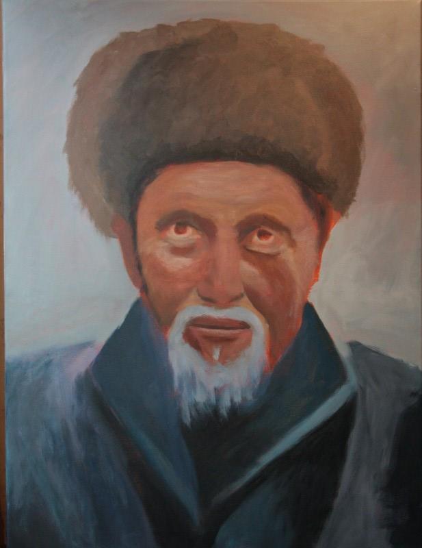 portrait2 Portra26