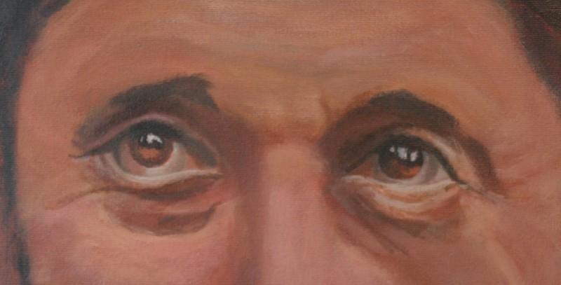portrait2 Portra30