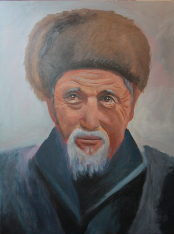 portrait2 Portra32