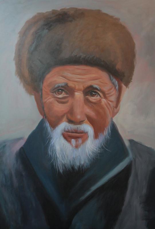 portrait2 Portra33
