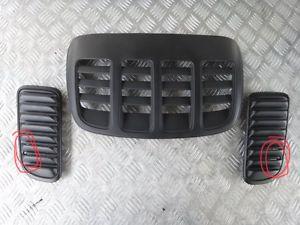 Bonnet vent screws 957ed510