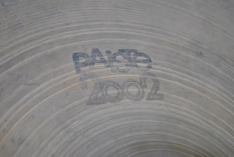 [ VENDUE ] Batterie GRETSCH Catalina Maple, cymbales, ...  Dsc_0810