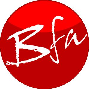 AIRAINES (80) - Batterie-Fanfare d'Airaines Logobf10