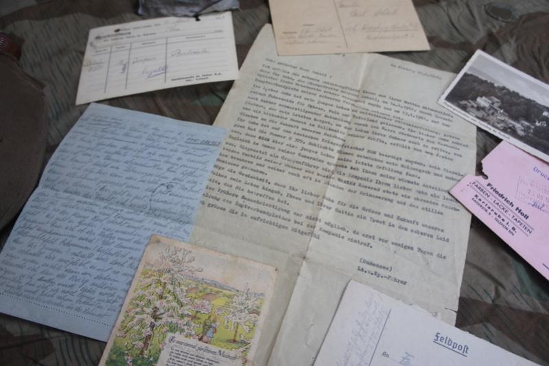 La Collection de SG29290. - Page 5 _dsc3868