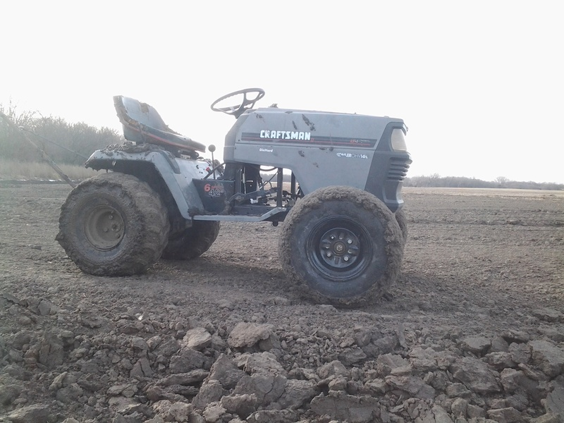 1993 Craftsman LT4000 heavy mud build. - Page 2 Img_2117