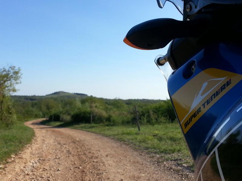 Maxi Trail Rando 20180425
