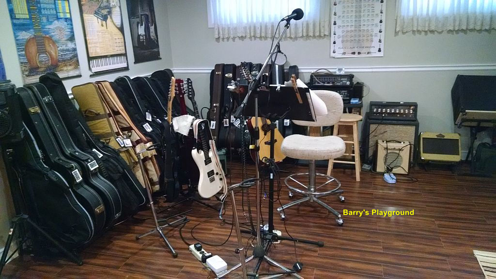Music rooms... Music_16