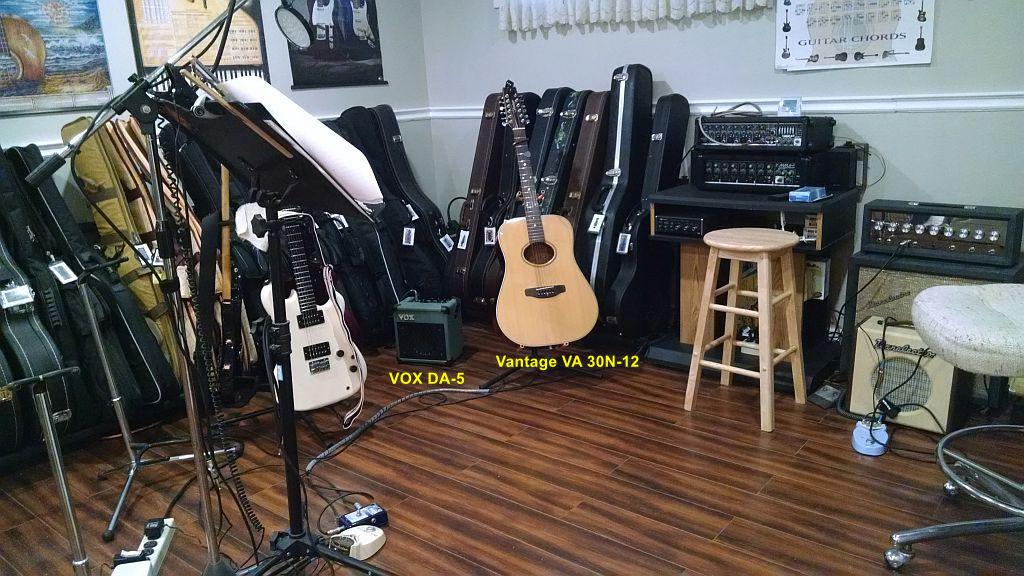 Music rooms... Music_18