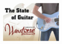 German Westone Guitars Information Cover10