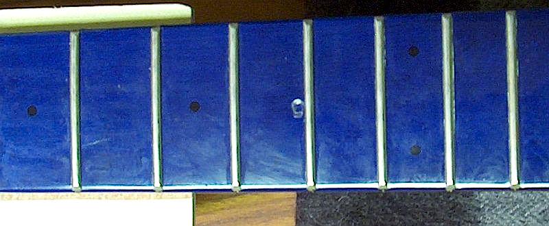 spectrum - Blue Spectrum SX project  $80 Weston10